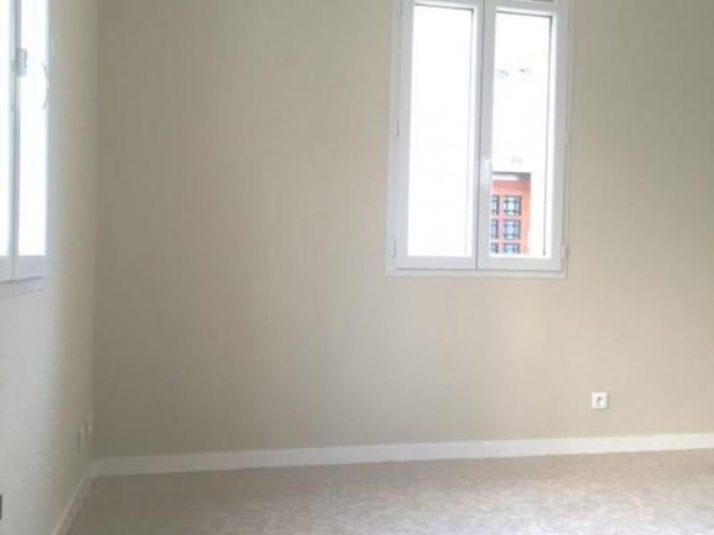 Alquiler  apartamento Surgeres 350€ CC - Fotografía 4