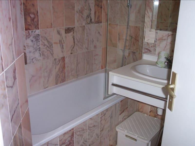 Rental apartment Chatelaillon plage 333€ CC - Picture 9