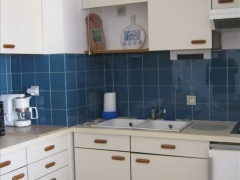 Rental apartment Chatelaillon plage 448€ CC - Picture 12