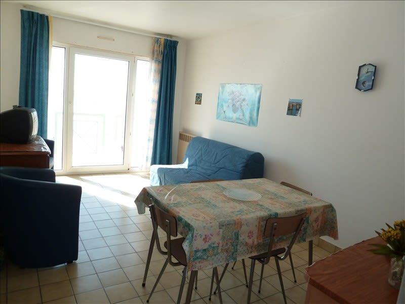 Rental apartment Chatelaillon plage 448€ CC - Picture 13