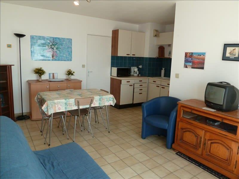 Rental apartment Chatelaillon plage 448€ CC - Picture 14