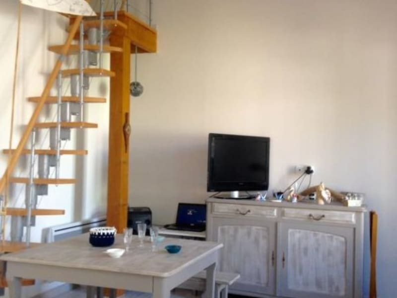 Alquiler  casa Chatelaillon plage 451€ CC - Fotografía 7