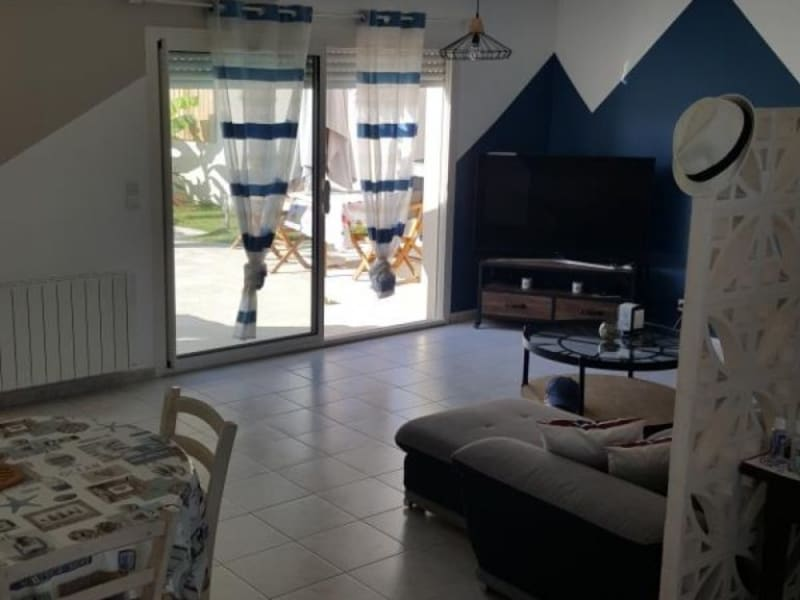 Alquiler  casa St vivien 900€ CC - Fotografía 12
