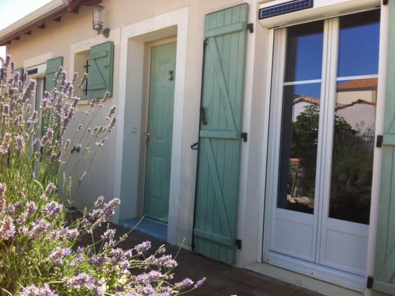 Rental house / villa Chatelaillon plage 1150€ CC - Picture 18