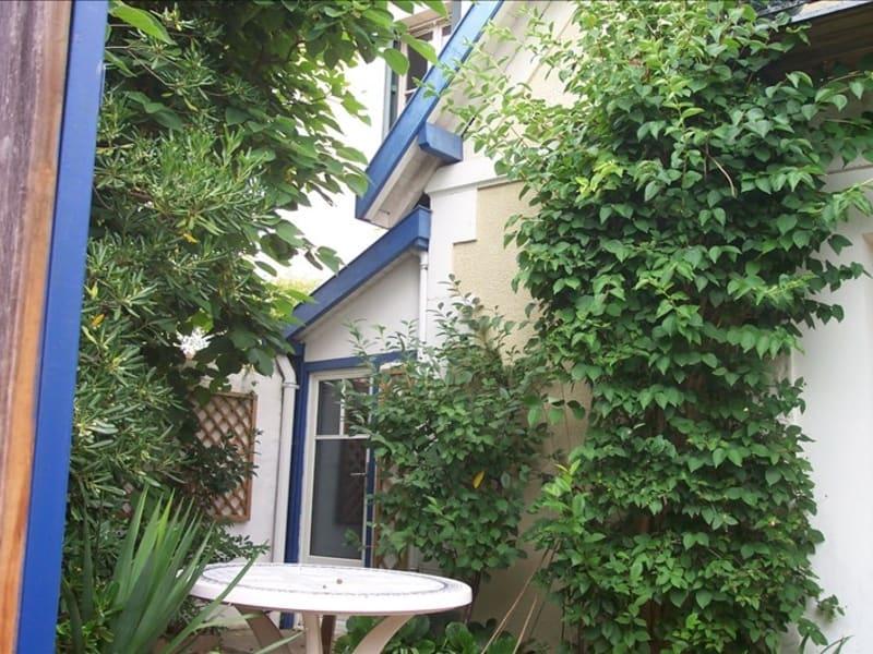 Alquiler  casa Chatelaillon plage 750€ CC - Fotografía 11