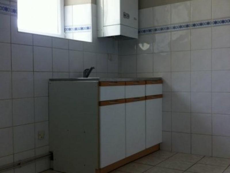 Verkauf haus Chatelaillon plage 230000€ - Fotografie 10