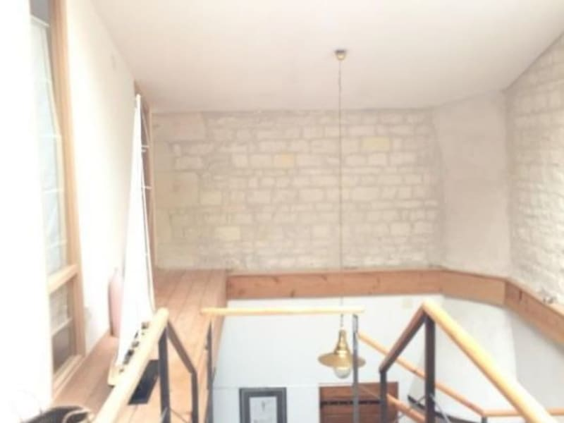 Sale house / villa Surgeres 270300€ - Picture 14