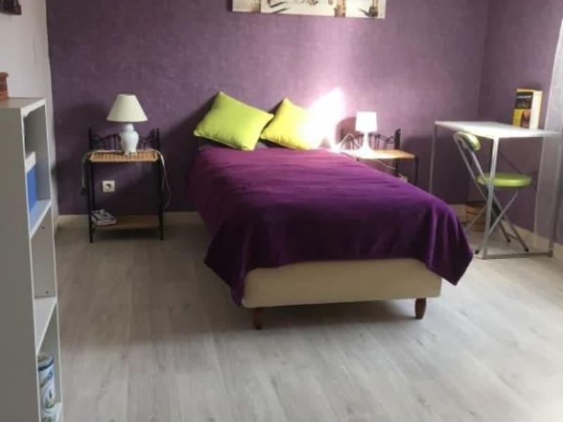 Vente maison / villa Chatelaillon plage 717400€ - Photo 15