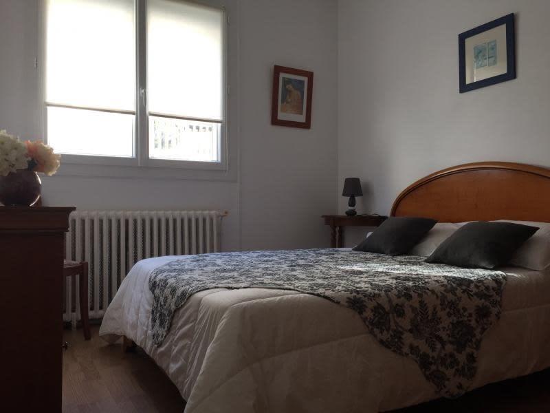 Sale house / villa Chatelaillon plage 271360€ - Picture 13