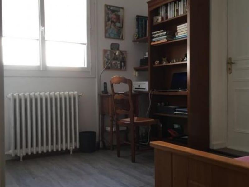 Sale house / villa Chatelaillon plage 271360€ - Picture 14
