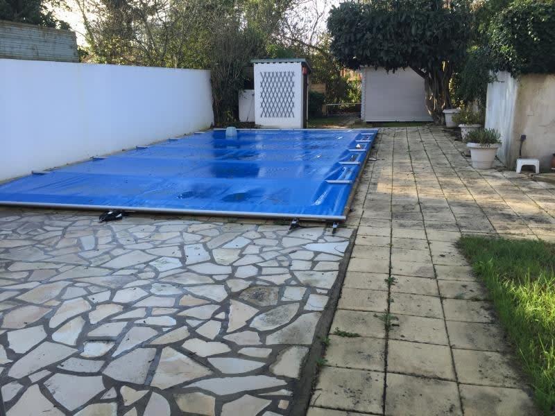 Sale house / villa Chatelaillon plage 271360€ - Picture 18