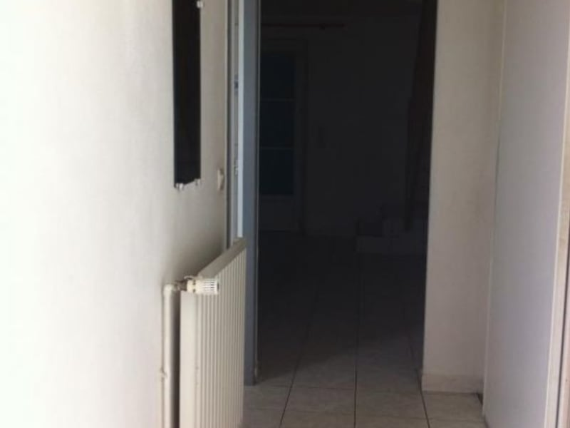 Vente maison / villa Chatelaillon plage 220000€ - Photo 8