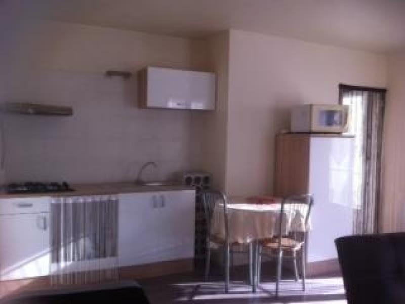 Verkoop  flatgebouwen Surgeres 169855€ - Foto 7