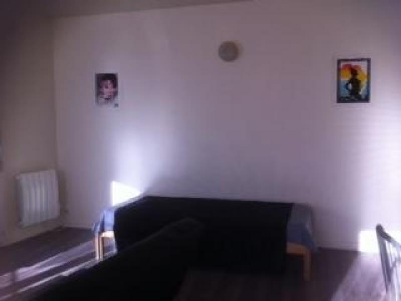 Verkoop  flatgebouwen Surgeres 169855€ - Foto 8