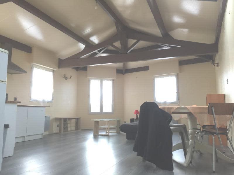 Verkoop  flatgebouwen Surgeres 169855€ - Foto 9