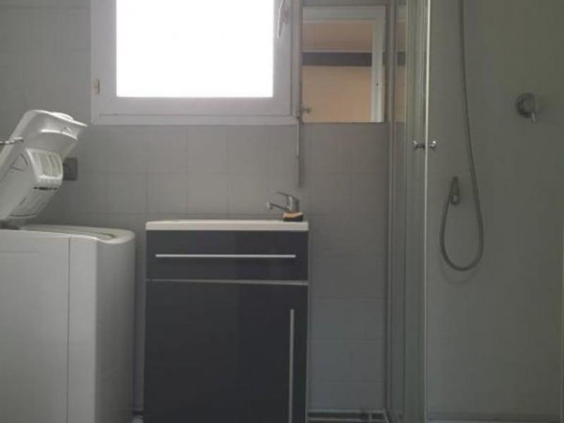 Verkoop  flatgebouwen Surgeres 169855€ - Foto 12