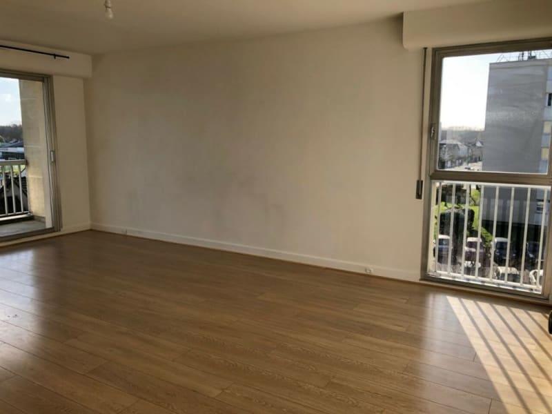Sale apartment Rambouillet 200000€ - Picture 1