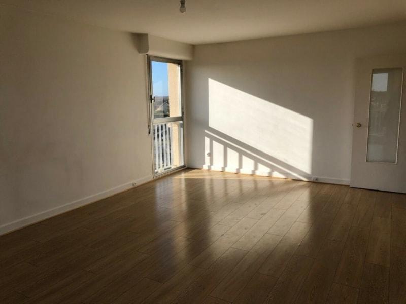 Sale apartment Rambouillet 200000€ - Picture 4