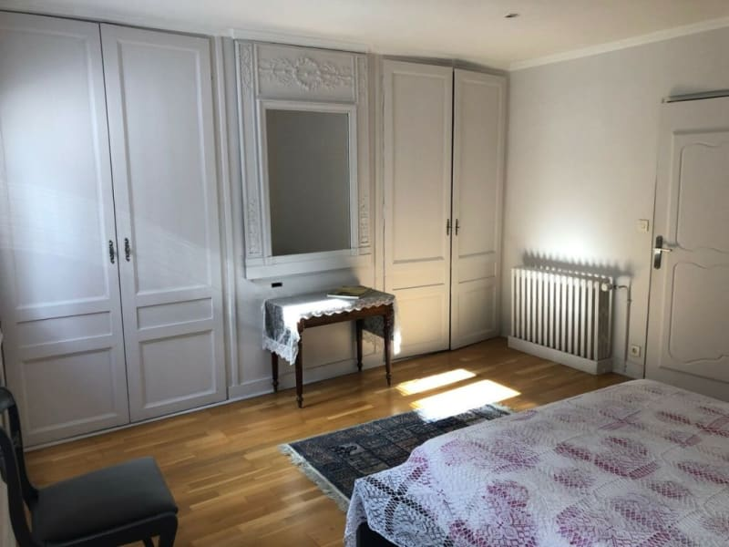Sale house / villa Gallardon 290000€ - Picture 6