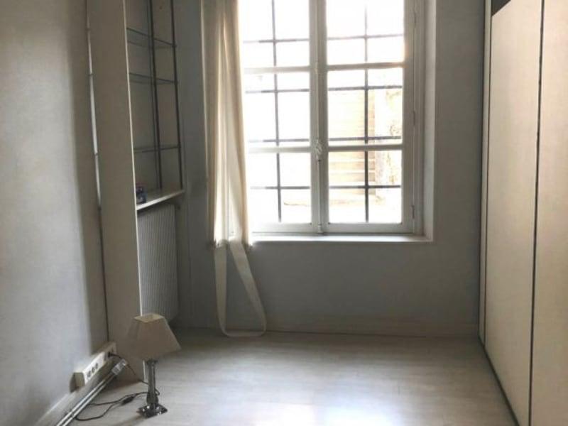 Sale apartment Rambouillet 294000€ - Picture 3