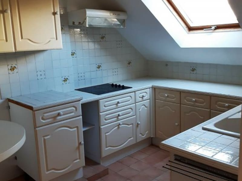 Sale apartment Rambouillet 229500€ - Picture 3