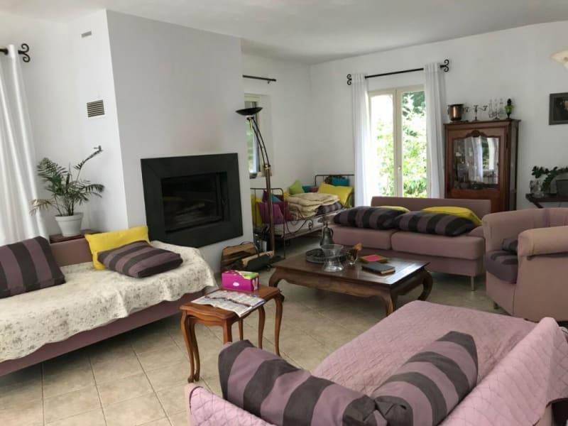 Sale house / villa Clairefontaine-en-yvelines 800000€ - Picture 2