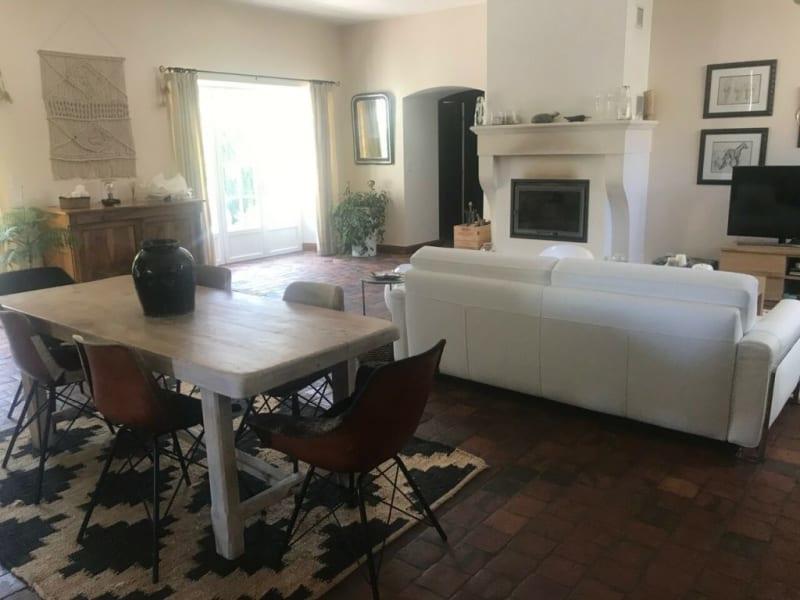 Sale house / villa Rambouillet 850000€ - Picture 4