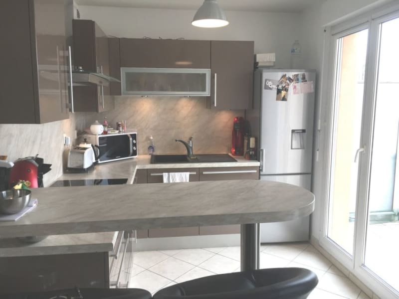 Sale apartment Rambouillet 155000€ - Picture 2