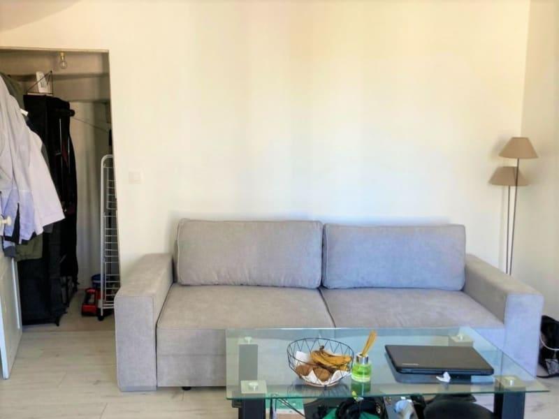 Sale apartment Épernon 66000€ - Picture 3
