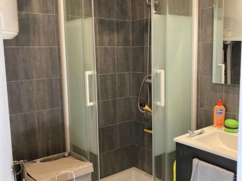 Sale apartment Épernon 66000€ - Picture 4