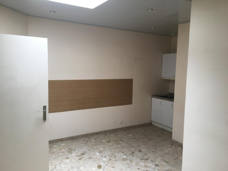 Vente local commercial Beauchamp 840000€ - Photo 9