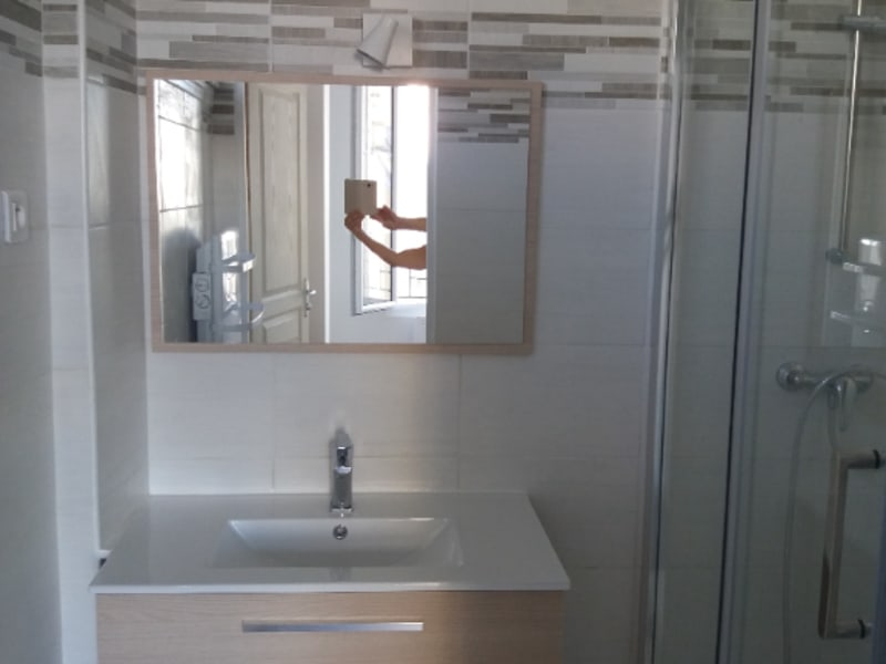 Vente appartement Enghien les bains 229000€ - Photo 8
