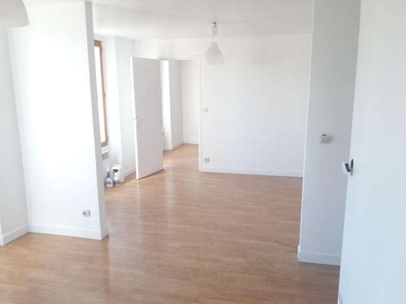 Vente appartement Enghien les bains 265000€ - Photo 5
