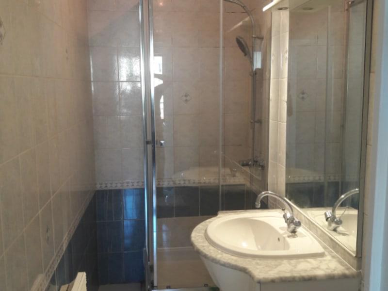 Vente appartement Enghien les bains 265000€ - Photo 6