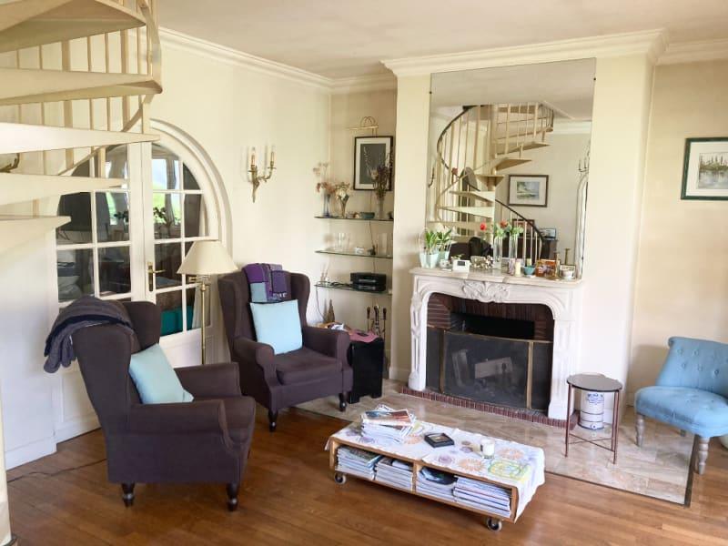 Sale house / villa Deuil la barre 645000€ - Picture 10