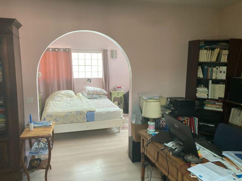 Sale house / villa Deuil la barre 645000€ - Picture 14