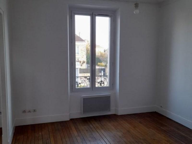 Location appartement Villemomble 895€ CC - Photo 11