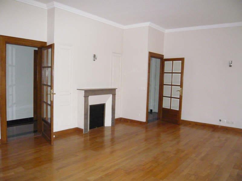 Vente appartement Arras 208000€ - Photo 8