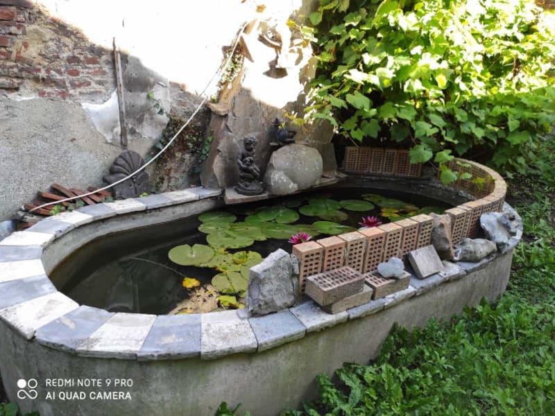 Vente maison / villa Arras 218000€ - Photo 15
