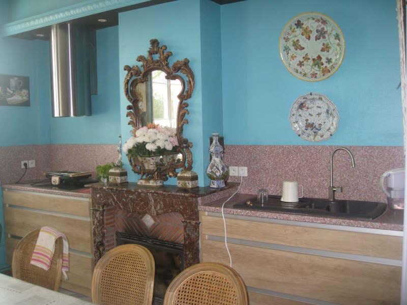 Vente maison / villa Arras 440000€ - Photo 11