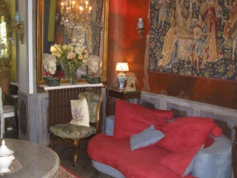 Vente maison / villa Arras 440000€ - Photo 13