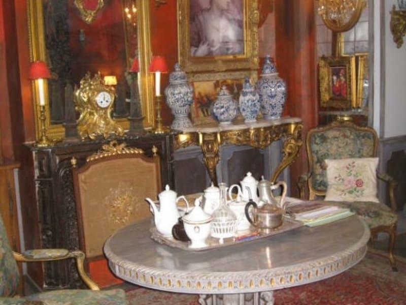 Vente maison / villa Arras 440000€ - Photo 15