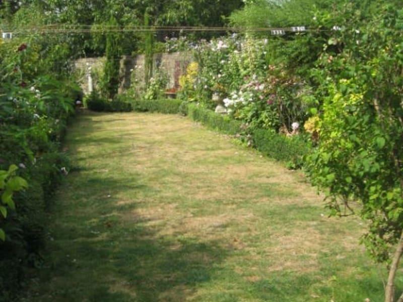 Vente maison / villa Arras 440000€ - Photo 16