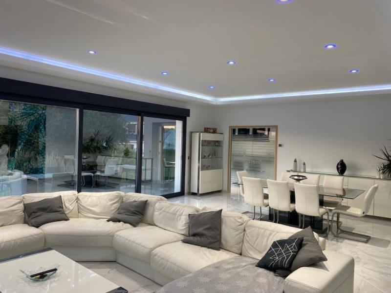 Vente maison / villa Arras 780000€ - Photo 15