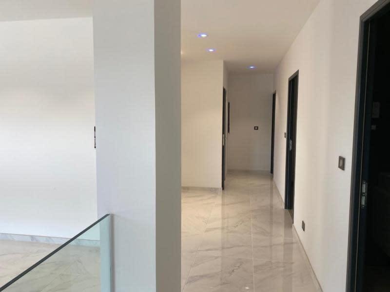 Vente maison / villa Arras 780000€ - Photo 19