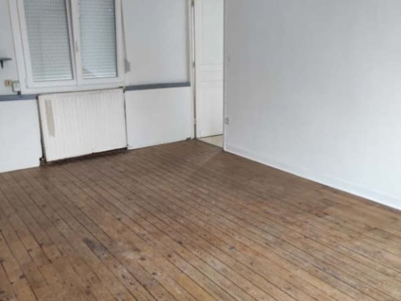 Vente immeuble Achicourt 292000€ - Photo 15