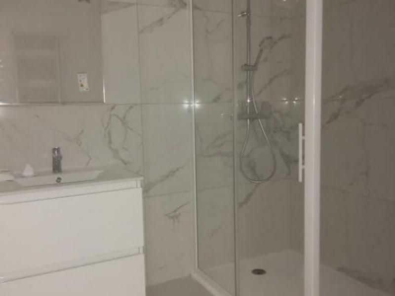 Sale apartment Arras 309400€ - Picture 8