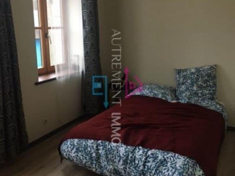 Location appartement Arras 350€ CC - Photo 6