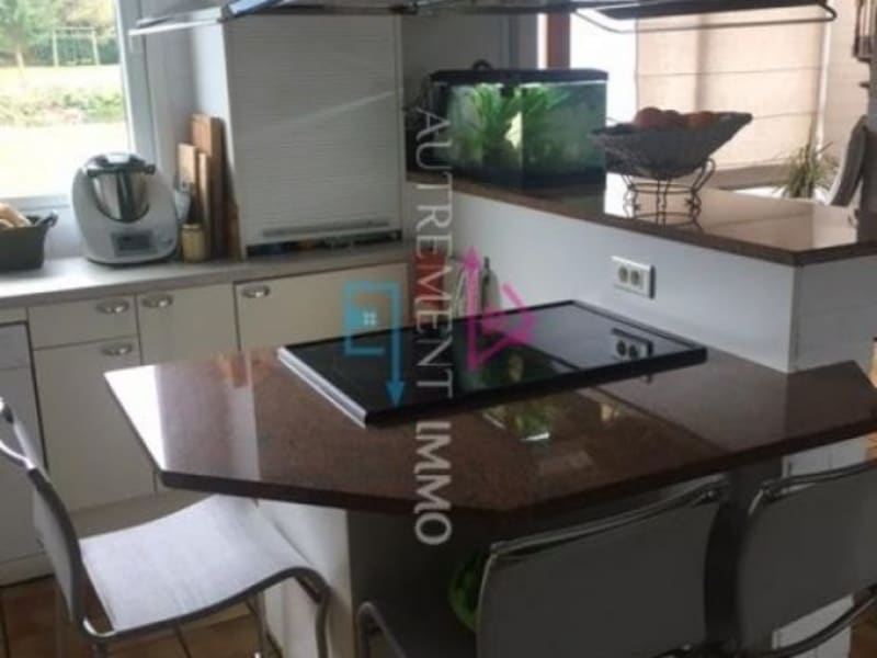 Sale house / villa Dainville 394000€ - Picture 13