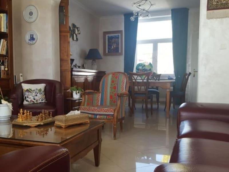 Sale house / villa Maroeuil 372000€ - Picture 14